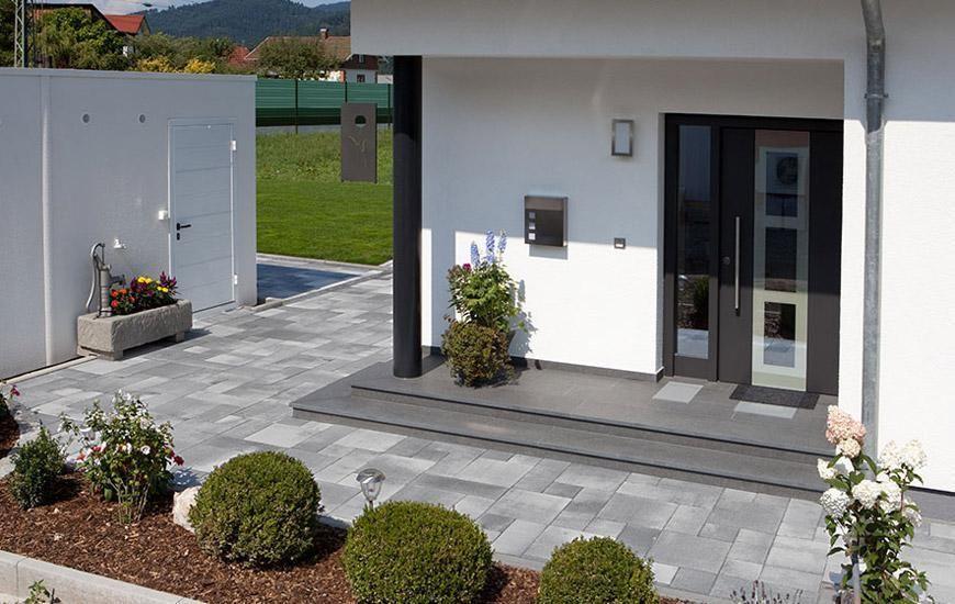 pin von martin wagner auf terrace pinterest. Black Bedroom Furniture Sets. Home Design Ideas