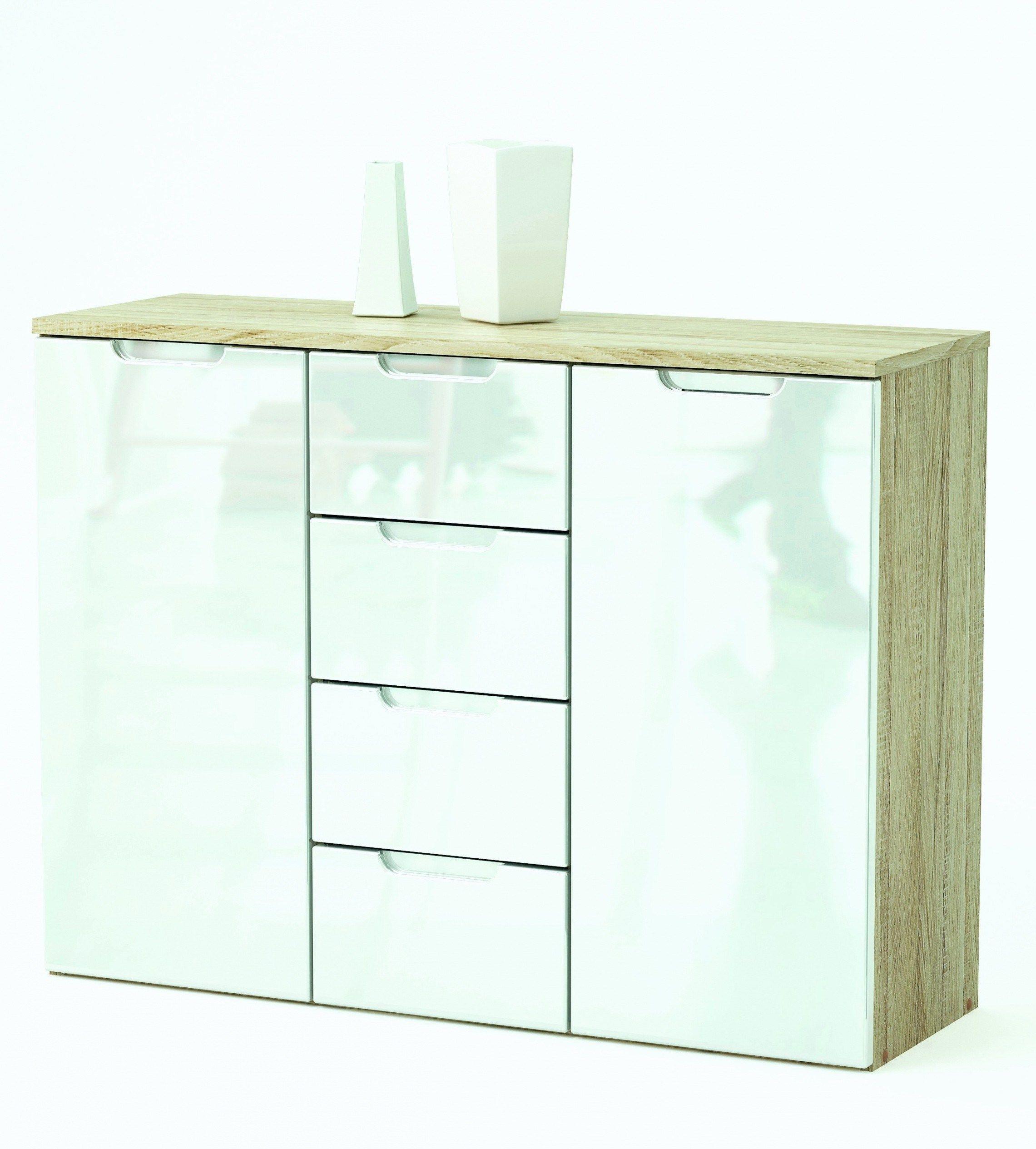 Best Of Meuble Trieur Bureau Drawers Sideboard Ikea