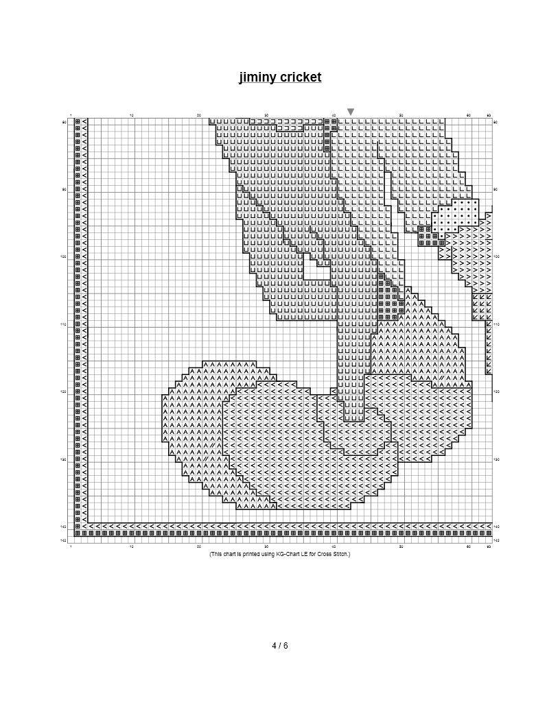 4.xps.1.jpg 816×1,056 pixels