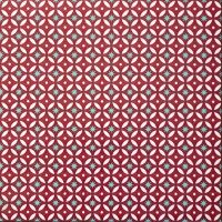 dalle de sol auto adh sive d coration red circus papier peint pinterest dalle de sol. Black Bedroom Furniture Sets. Home Design Ideas