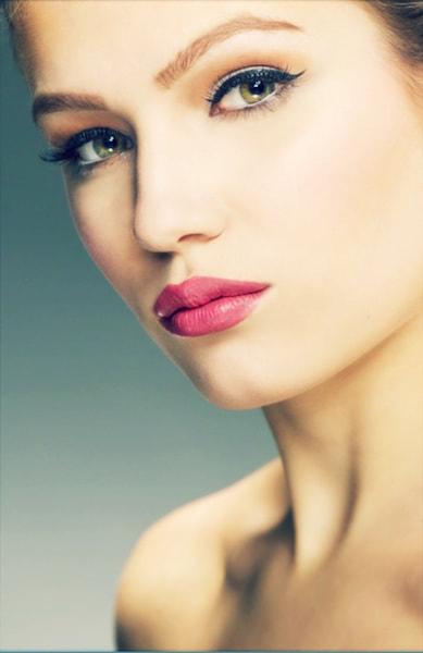 Makeup Artists + Hair Stylists Las Vegas Makeup Artists