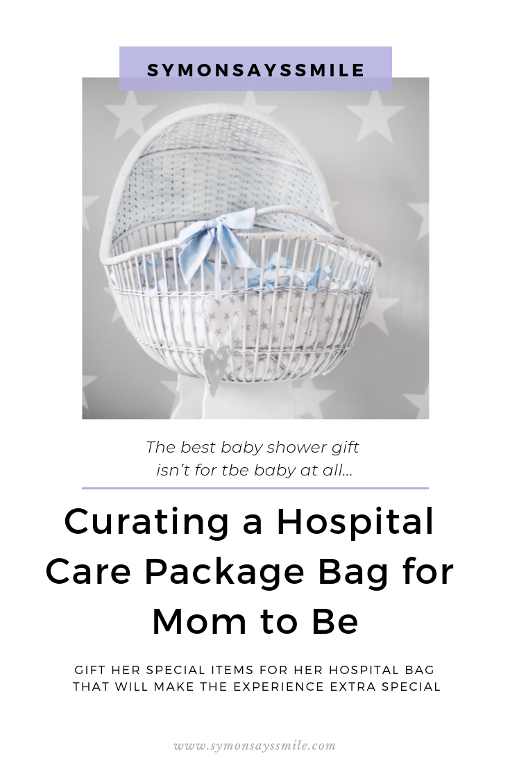 Photo of Advice for moms  #survival new mom survival kit, new mom essentials, baby regist…
