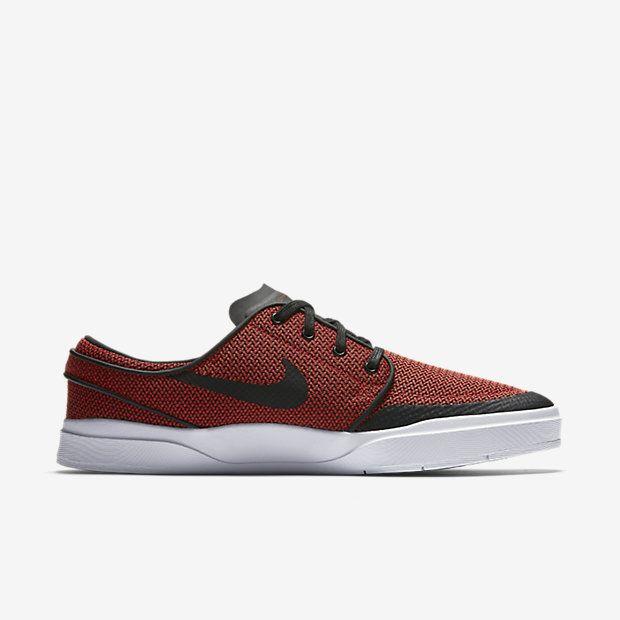 Nike SB Lunar Stefan Janoski Hyperfeel XT férfi gördeszkás cipő