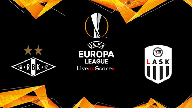 Rosenborg Vs Lask Linz Preview And Prediction Live Stream Uefa Europa League 2019 2020 Allsportsnews Football Previewandp Europa League League Predictions