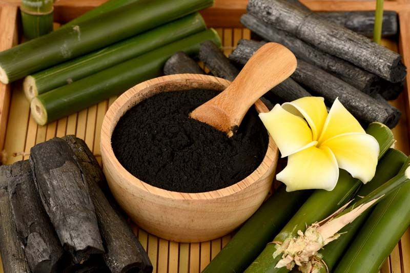 7 Amazing Way Of Using Activated Charcoal In Your Daily Life Women Fitness Magazine In 2021 Diy Dry Shampoo Homemade Dry Shampoo Activated Charcoal