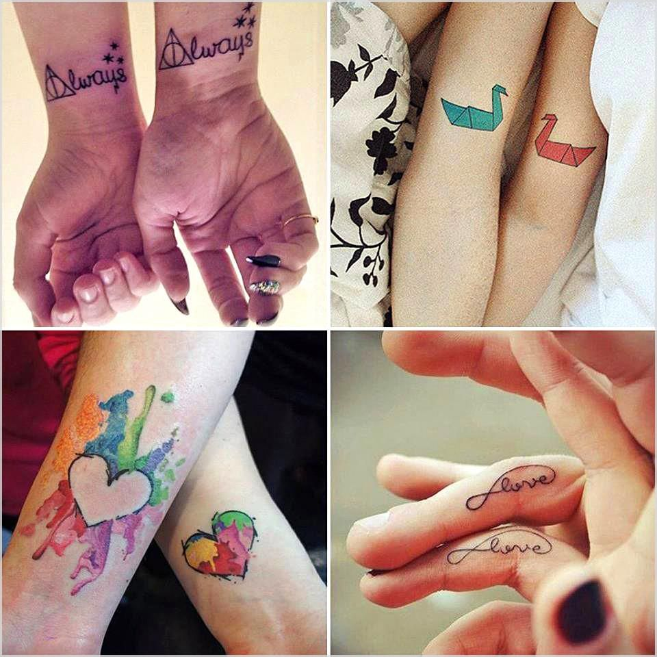Yeah tattoo designs is also what I want! Please learn more in out page :) #tattoodesigns