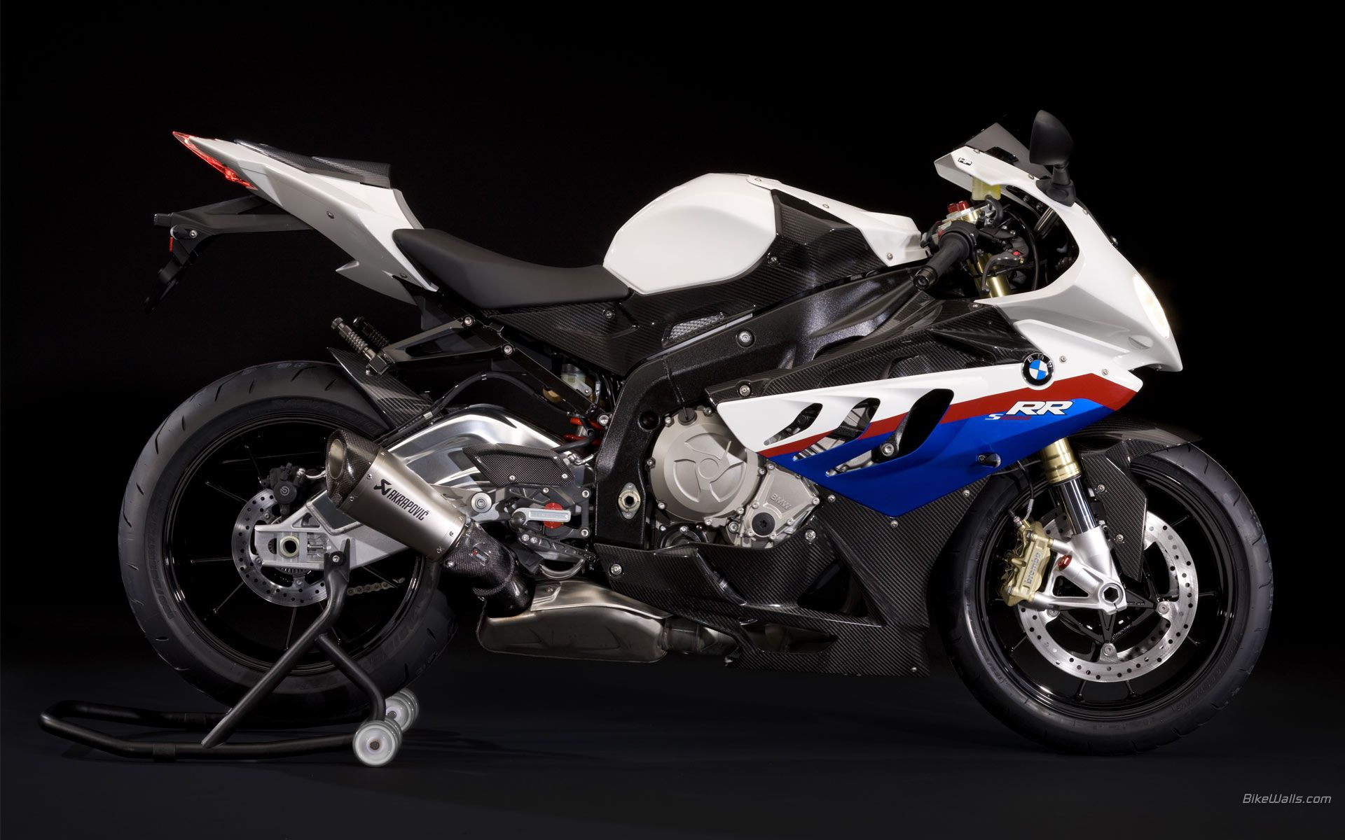 Nothing Found For Bmw S1000Rr Wallpaper Motorcycle Wallpapers