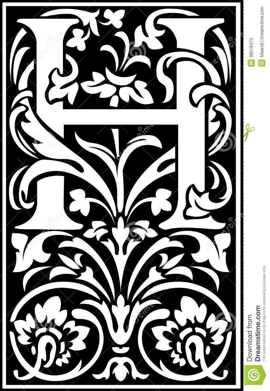 decorative letter b decorative alphabet letters wall plate design ideas 21329