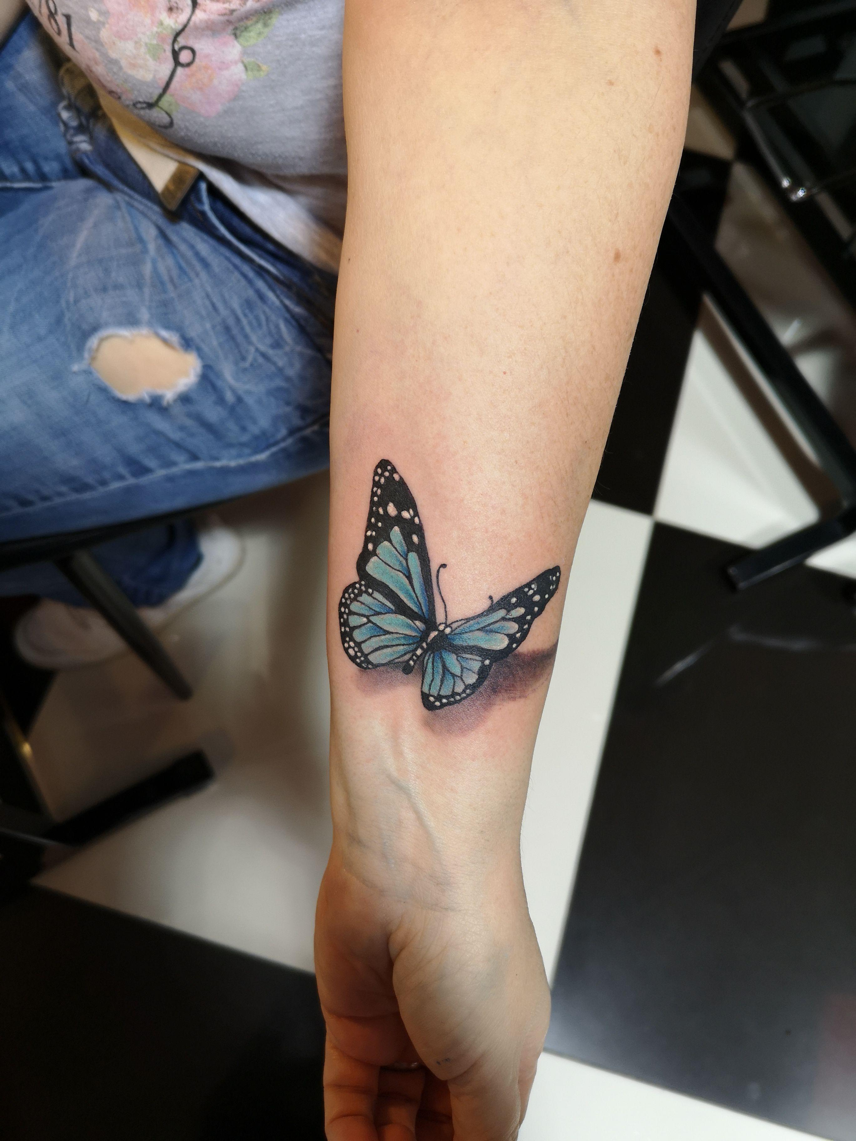Westend Tattoo Wien Tattoo Tattoos Wien Tattoo Wrist Tattoo