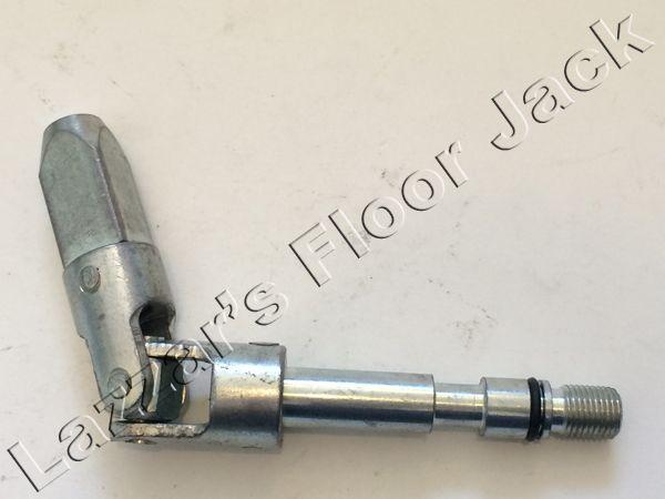 Craftsman Aluminum Floor Jack Universal Joint Floor Jack Hydraulic Cylinder Floor Jacks