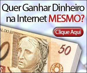 Sistema Lucrativo - Tenha seu sistema de ganhar dinheiro online - Escritório Virtual