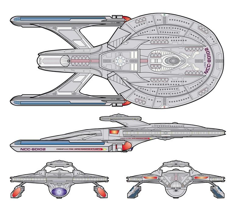 pin federation starfleet class - photo #1