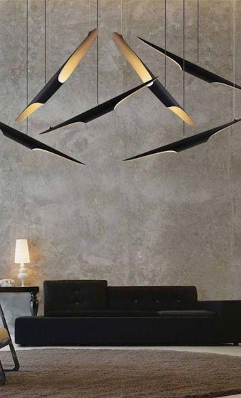 designer lighting - Pesquisa Google