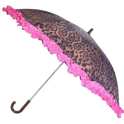 Paraplu @ www.kinderfactory.nl