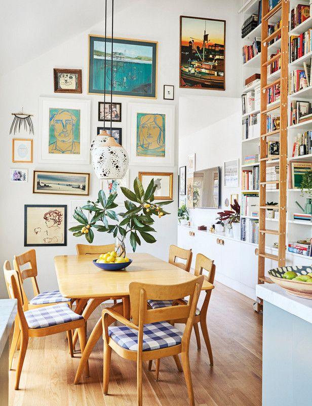 wall decor ideas for your home bathroom apartment the interior design living room also rh pinterest
