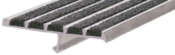 Best Wooster Products Anti Slip Non Skid Stair Treads And Tape 400 x 300