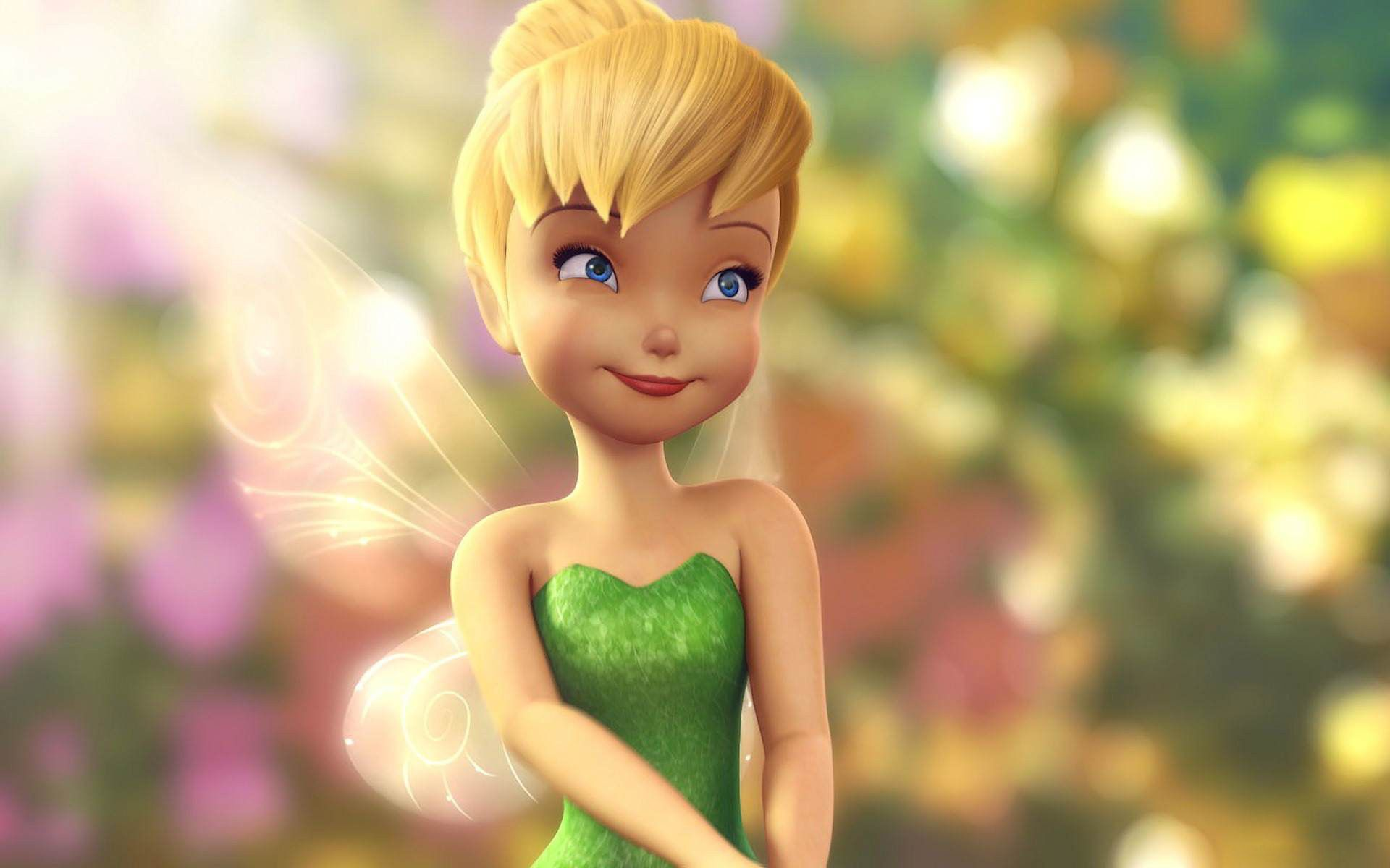 Undefined Tinkerbell Wallpapers Hd 50 Wallpapers Adorable Wallpapers Tinkerbell Wallpaper Tinkerbell Tinkerbell Pictures