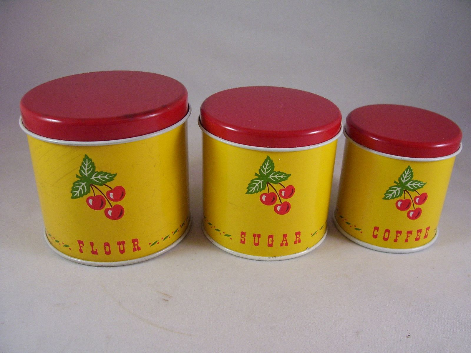Retro Kitchen Canisters 17 Best Images About Old Canisters And Spice Jars And Boxes On