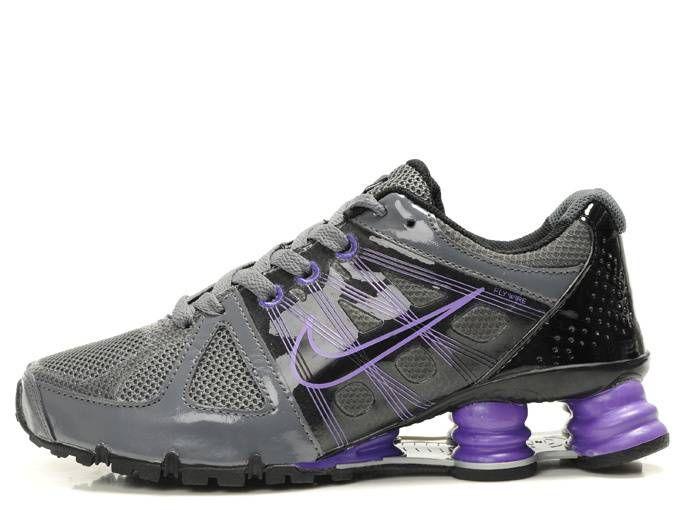 womens nike shox agente Women's Shoes :: Nike :: Air Shox :: Nike-Shox-Agent-Women-004 ...