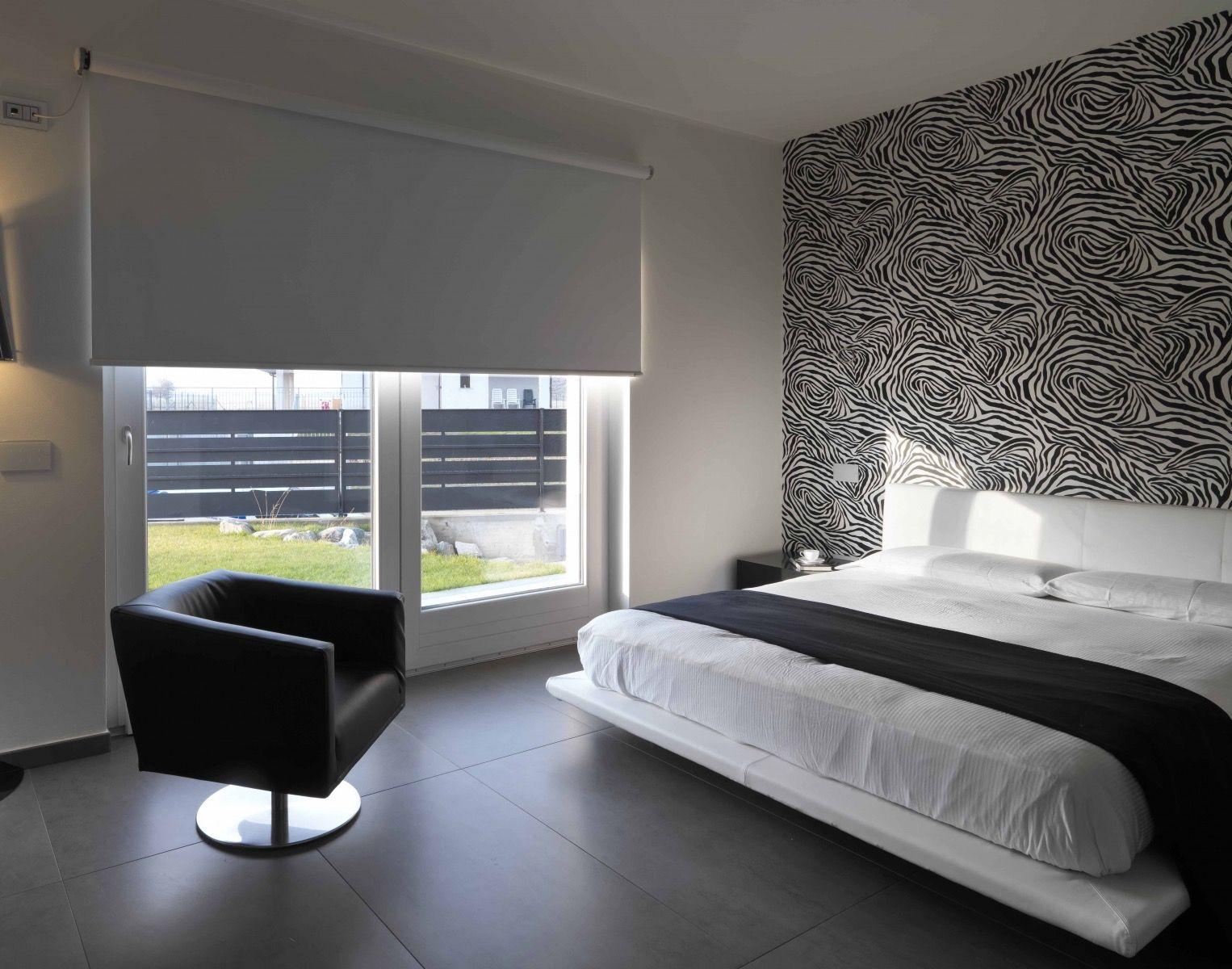Rolgordijnen Slaapkamer 17 : Verduisterend rolgordijn interior design verduisterende gordijnen