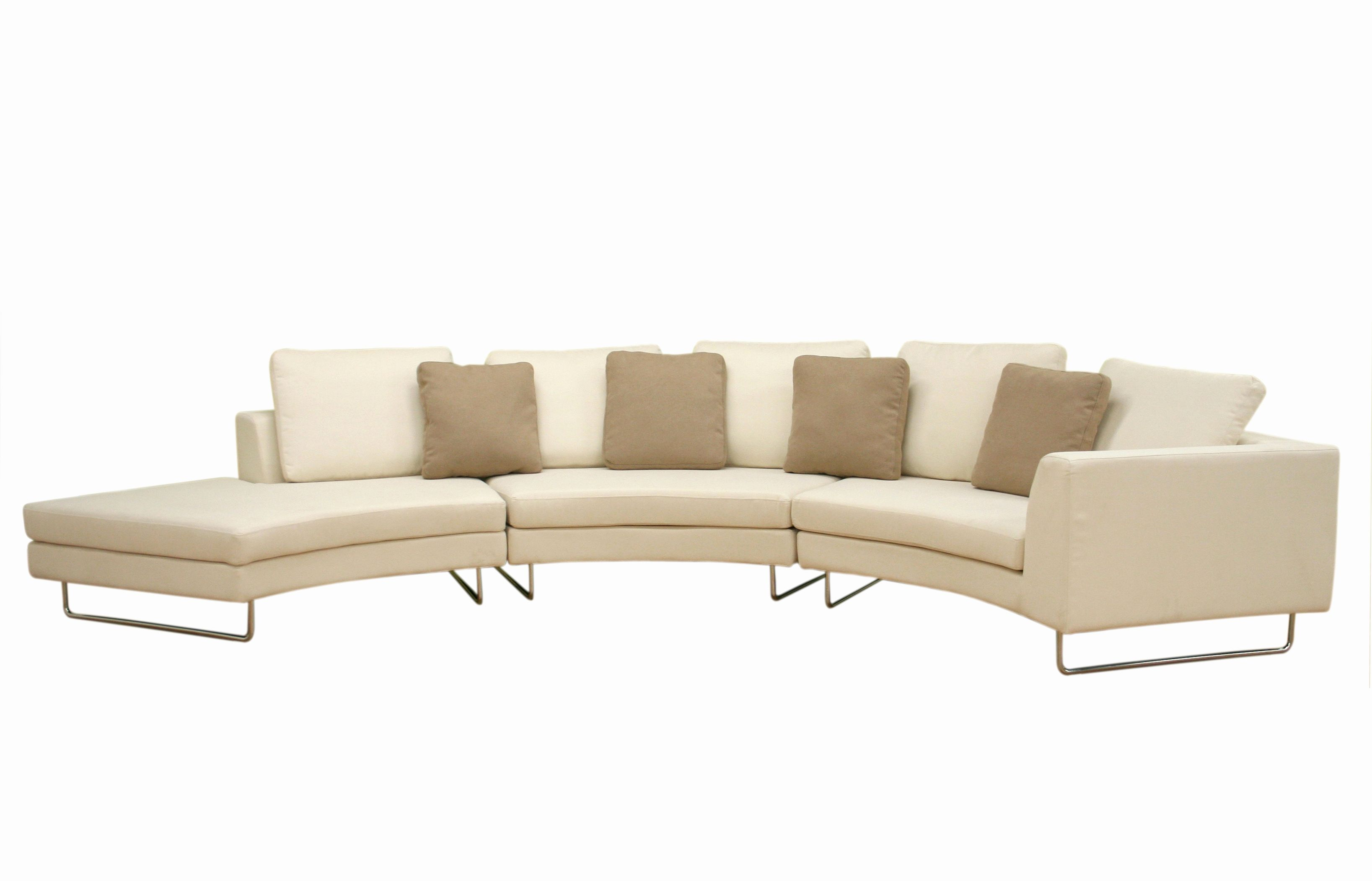 Awesome Modern Sectionals Sofas Graphics Modern Sectionals Sofas Inspirational Furniture Using Curved Sectiona Sectional Sofa Curved Sofa Modern Sofa Sectional