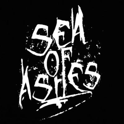 Sea of Ashes -A Metalcore band from Illinois!
