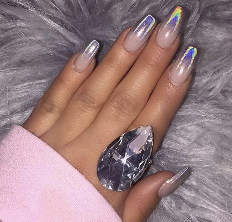 Follow for more interest pins pinterest : @princessk   ~ Claws ...