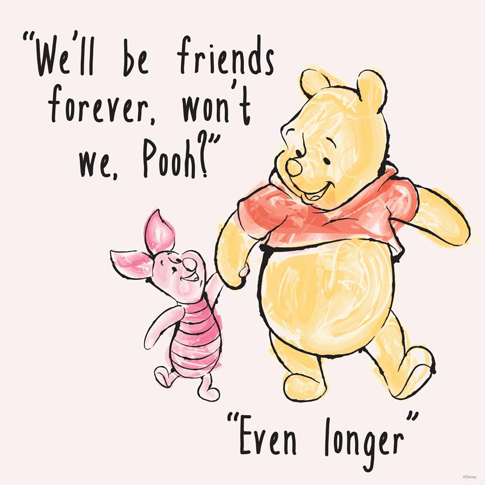 sprüche winnie pooh ♔ Winnie the Pooh | Winnie the Pooh | Sprüche, Zitate und Winnie  sprüche winnie pooh