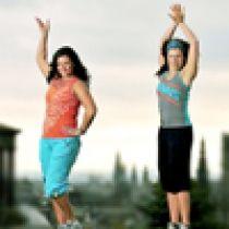 Types of Zumba®   Fitness Republic