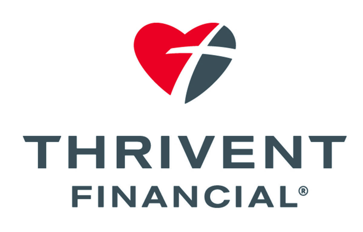2019 Thrivent Student Loan Refinance Review Student