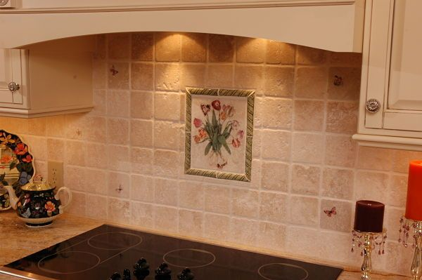 Kitchen Tiles Country Style 4 things to know about kitchen tile design