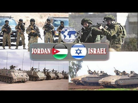 size 40 7984a 9ea94 ... Jordan Israel Israeli Army Royal Jordanian Army Royal Jordanian Army VS  Israeli Army Royal Jordanian Navy ...