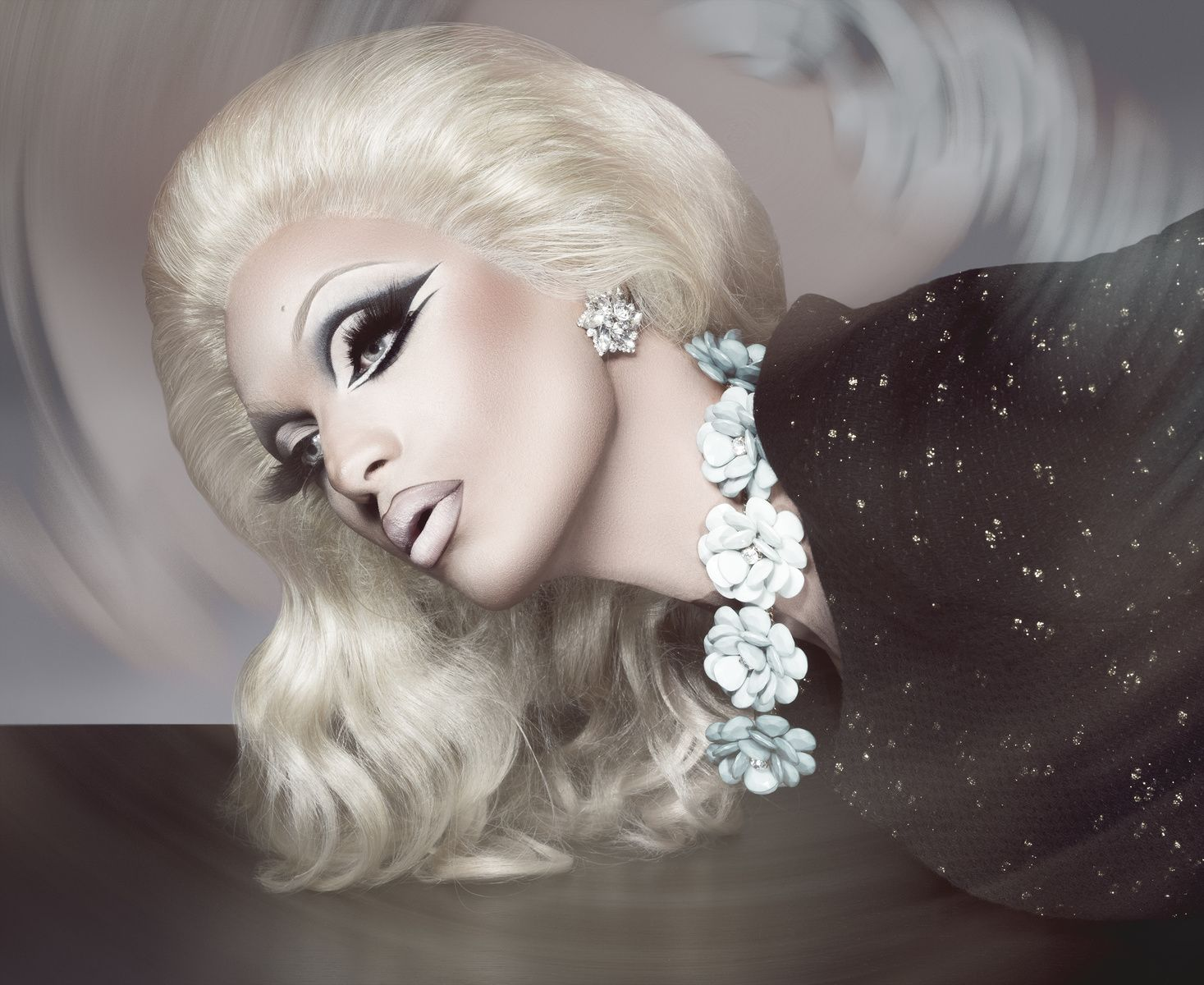 Miss fame by marcelo cantu drag queens pinterest queens miss fame is one of the fastest rising queens in the country with as much talent as she has beauty hailing from a farm town in california with hundreds of baditri Images