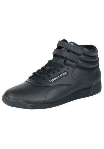 F/S Hi - Sneakers high van Reebok