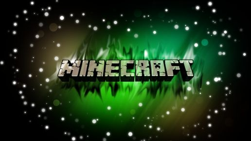 Minecraft Minecraft Wallpaper Minecraft Logo Minecraft Designs
