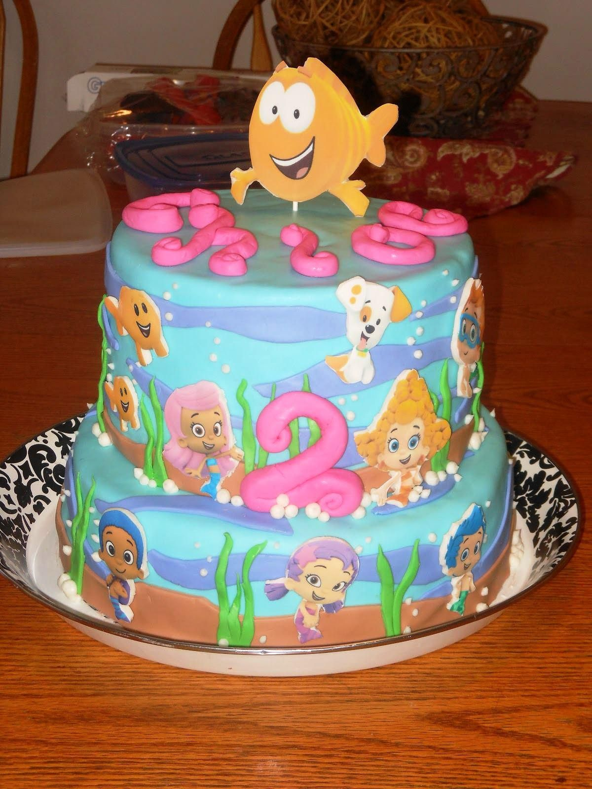23 Best Image Of Walmart Cakes For Birthday Ideas Enchanting Cute Child Party