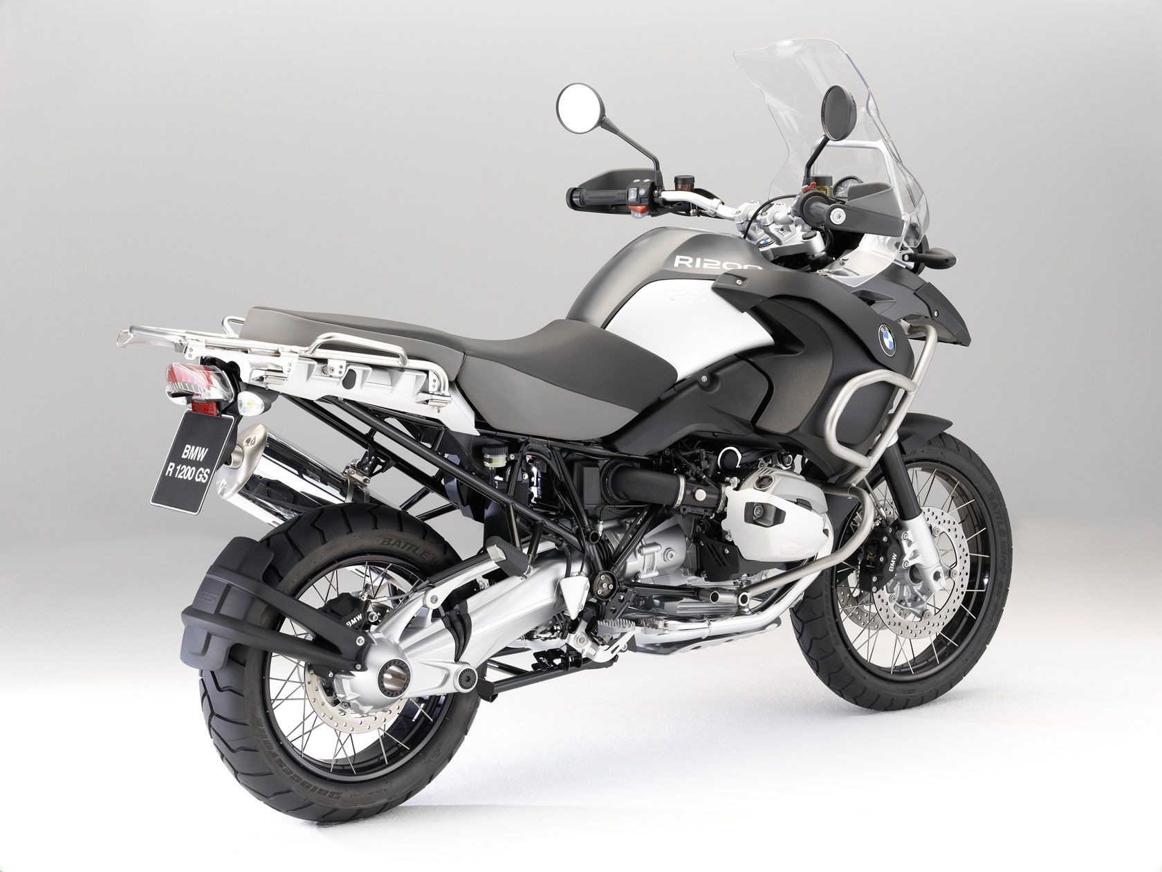170cf4781c307ac4cd2d4e1011693f15 Exciting Bmw R 1200 Cl forum Cars Trend