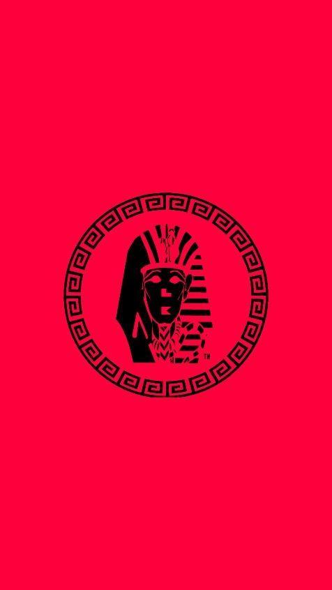 Bbc162d1b11bf114e2fb0bb77ddc56d0 Jpg 476 846 Bape Wallpapers Last Kings Logo Bape Wallpaper Iphone