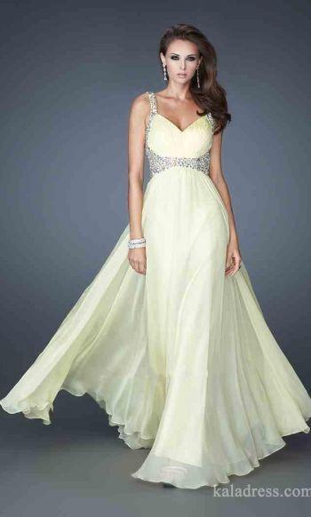 prom dress prom dresses dress www.kaladress.com/kaladress11731_10464.html #promdress