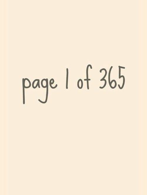 Seite 1 von 365