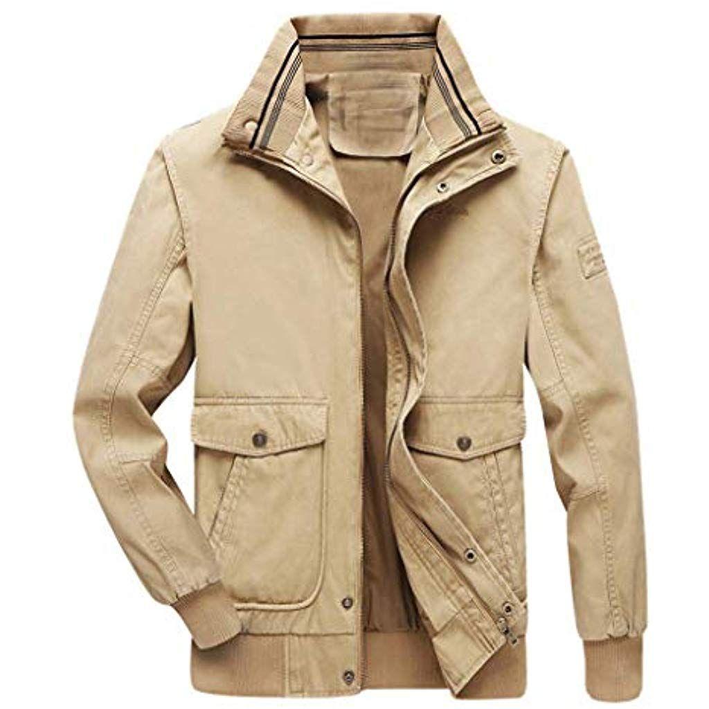 comparer le prix la meilleure façon de veste homme classique