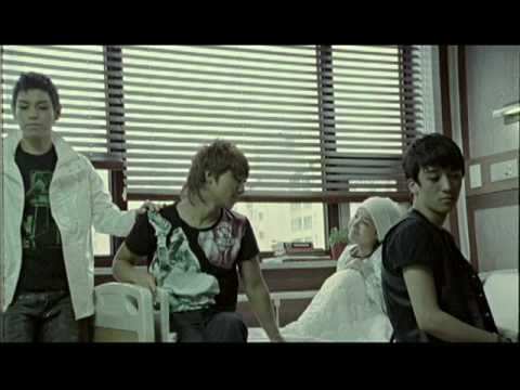 BIGBANG - HARU HARU (하루하루)  ...... Luv this song and MV....