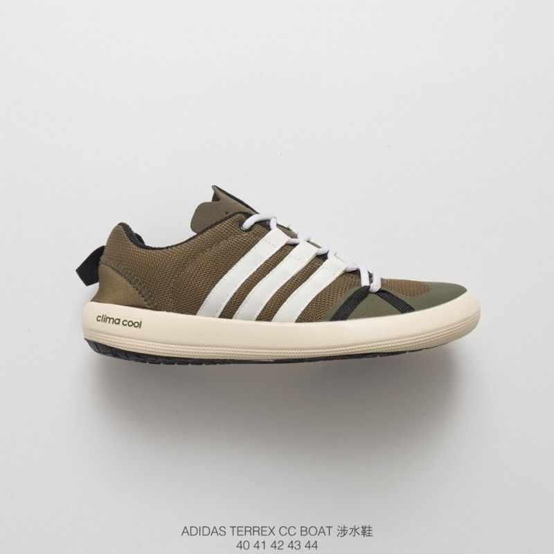 Adidas Seeley Summer Shoes,Adidas Boat Shoes Womens,Spring and ...