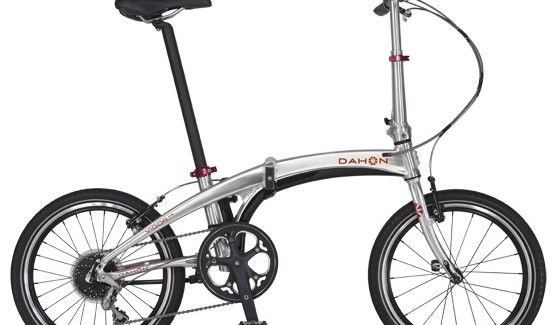 Dahon Vigor P9 Review Folding Bicycle Folding Bike Bicycle