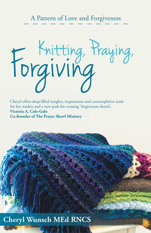 Prayer Shawl Tip Sheet & Patterns | Crochet Patterns | Pinterest