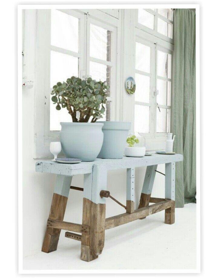 ideetje om bankje siep op te leuken gedipte meubelen geschilderde tuinmeubelen oude meubels