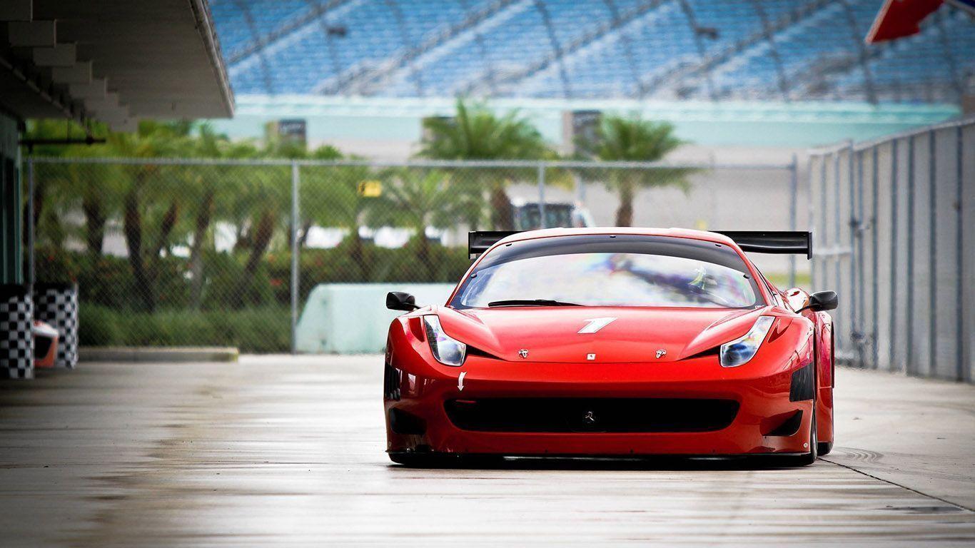 386 Ferrari 458 Italia Oboi Avtomobili 1366×768 1 #ferrari458italia 386 Ferrari 458 Italia Oboi Avtomobili 1366×768 1 #ferrari458italia 386 Ferrari 458 Italia Oboi Avtomobili 1366×768 1 #ferrari458italia 386 Ferrari 458 Italia Oboi Avtomobili 1366×768 1 #ferrari458italia 386 Ferrari 458 Italia Oboi Avtomobili 1366×768 1 #ferrari458italia 386 Ferrari 458 Italia Oboi Avtomobili 1366×768 1 #ferrari458italia 386 Ferrari 458 Italia Oboi Avtomobili 1366×768 1 #ferrari458italia 386 Ferrari 458 I #ferrari458italia