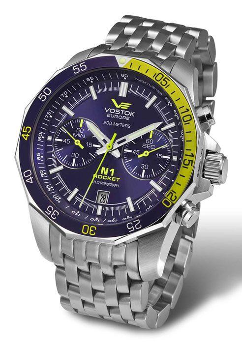 Russische Uhren günstig online kaufen   LadenZeile