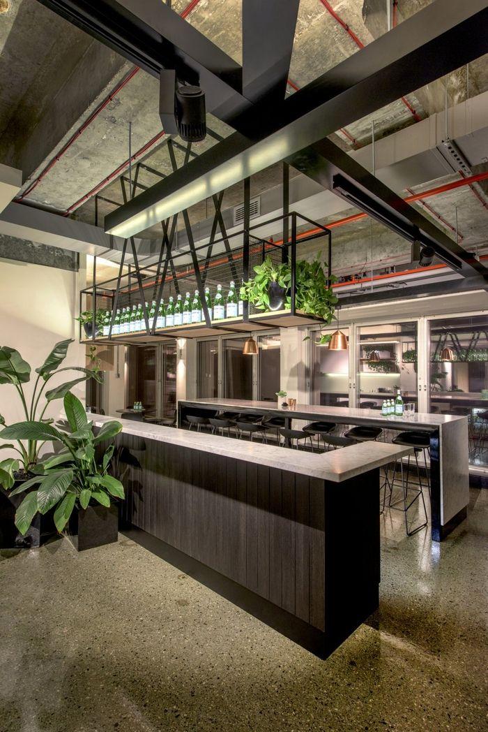 built-office-design-5