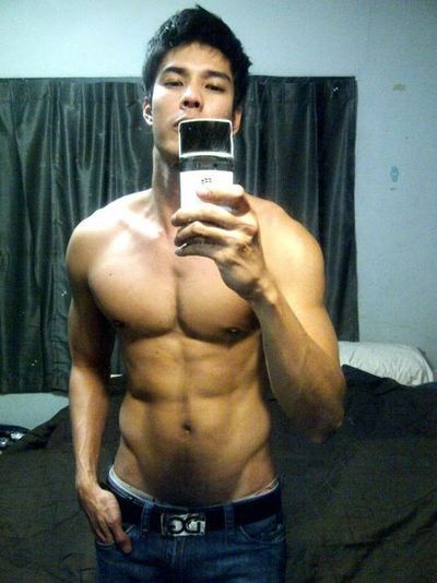 gay asian boy blog
